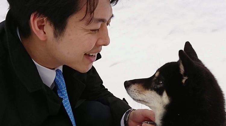 プロフィール 北海道 知事